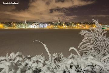 restaurants-open-on-christmas-in-reykjavik-1.jpg