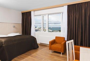Reykjavík Comfort