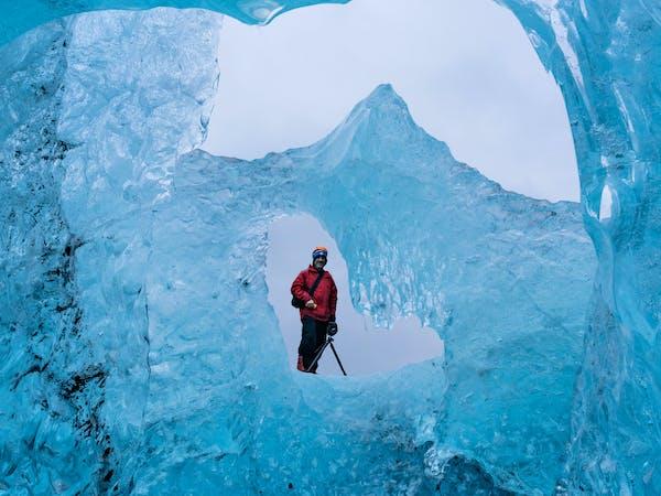 Landscape Photography Iceland