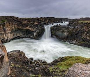 North Iceland Photo Workshop