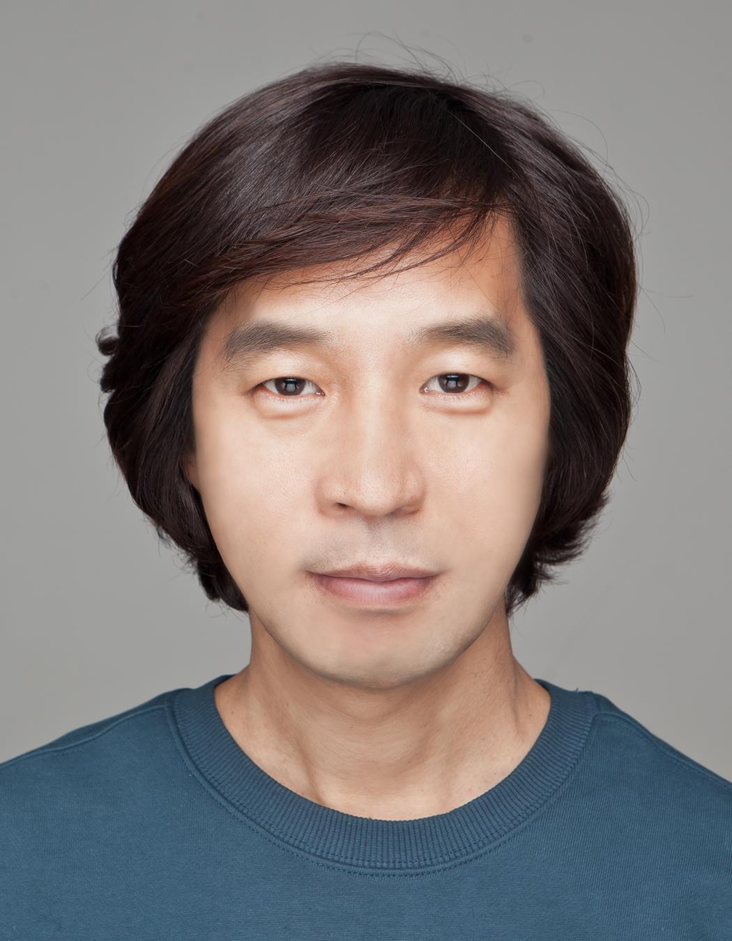 KIM DONGNAM