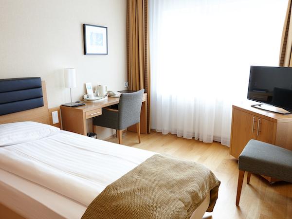 Hótel Reykjavik Centrum - Reykjavik Hotels