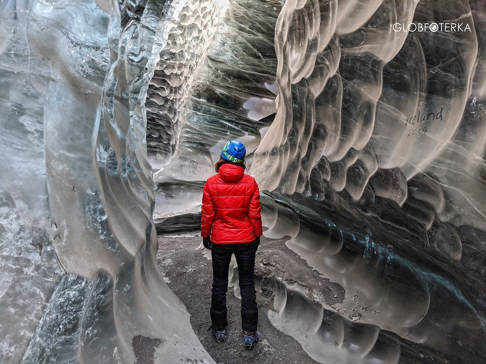 piekno-lodu-vatnajoekull-i-lodowcowe-jaskinie-1.jpg