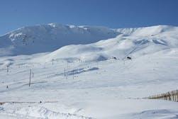 snowboarding-in-akureyri-iceland-1.jpg