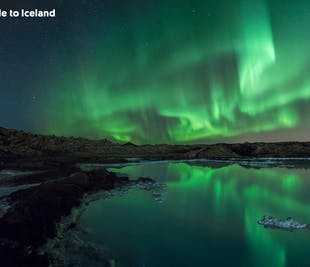6-day Northern Lights Self-drive Tour | Road Trip Around Reykjavik