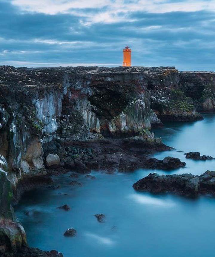 帮你选到最好的斯奈山半岛旅行团|最便宜的、最高性价比的、最适合看极光的