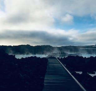 Private Tour to Reykjanes Peninsula