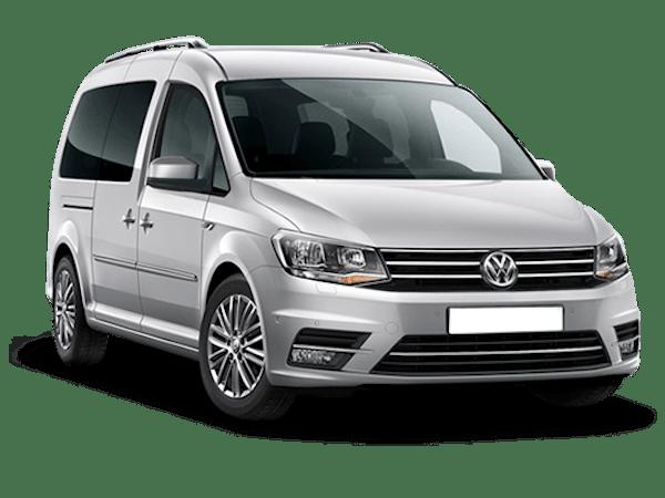 Away Car Rental