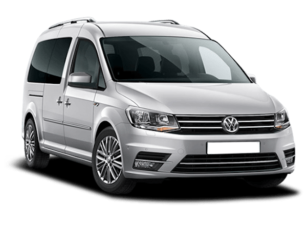 Away Car Rental