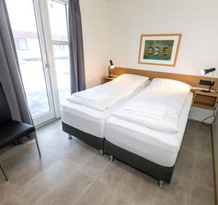 Hrimland Luxury Apartment #4