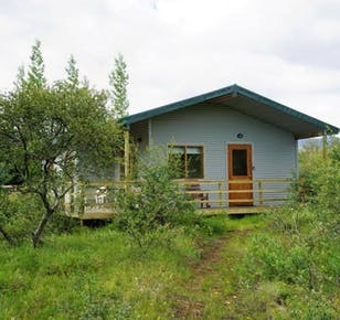 Middalskot Cottage 4A