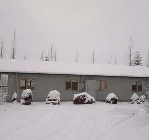 Middalskot Cottage 2B