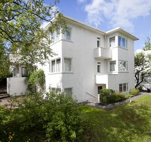 Apartmant a Great location (3-4 persons)