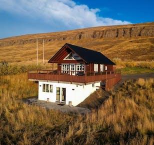 Vadlahof Luxury House