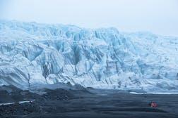 Fjallsjökull_glacier_southeast_summer_free stock.jpg
