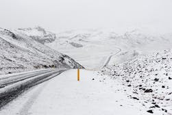Nesjavellir road_southwest_winter_free stock.jpg