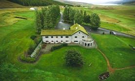 Eastfjords_Skriðuklaustur_House.jpg