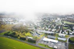 Eastfjords_Egilsstaðir_Town_Summer.jpg