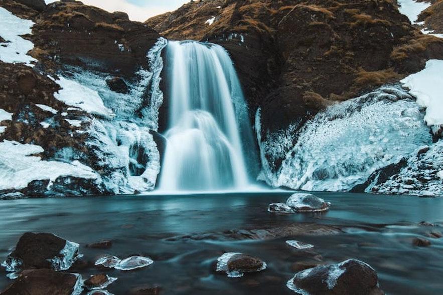 El Círculo Dorado de Islandia | Guía definitiva y los 9 mejores desvíos