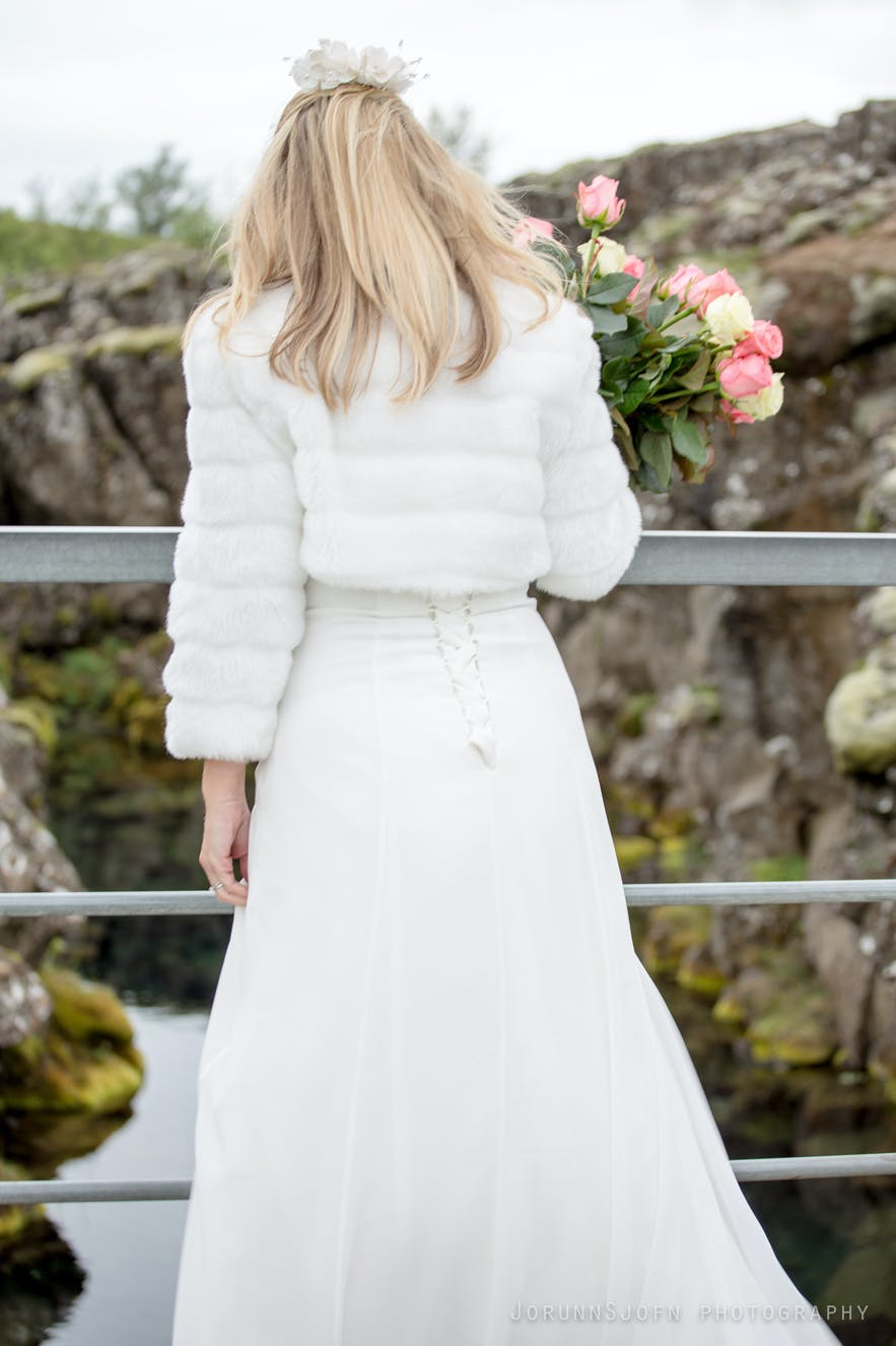 how to get married in iceland