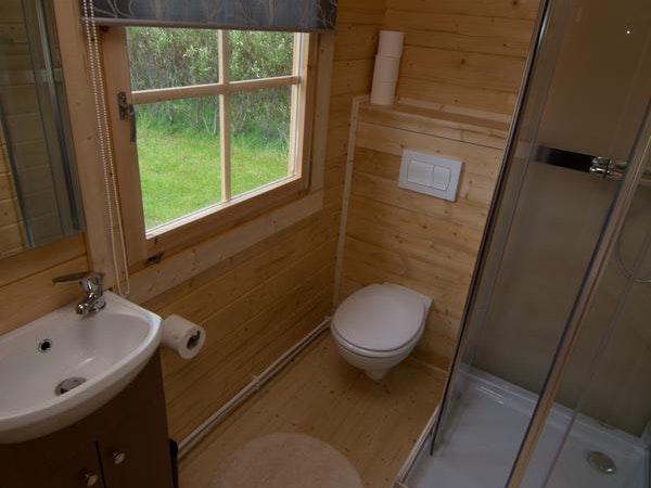 Bragdavellir Cottages