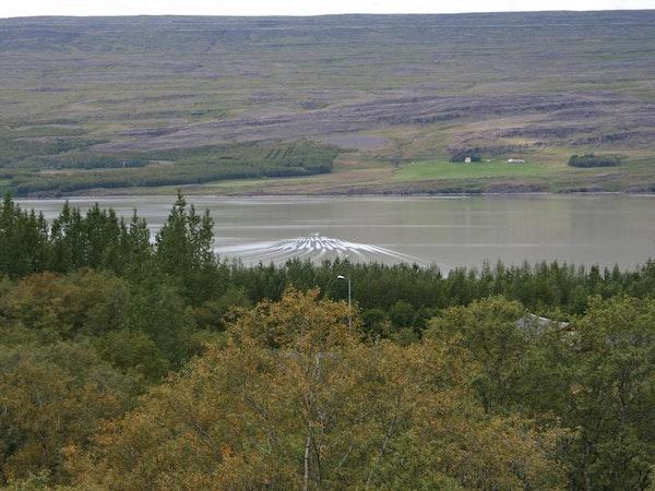 Hótel Hallormsstaður