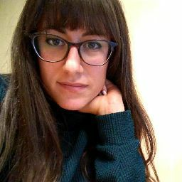 Francesca Maggio