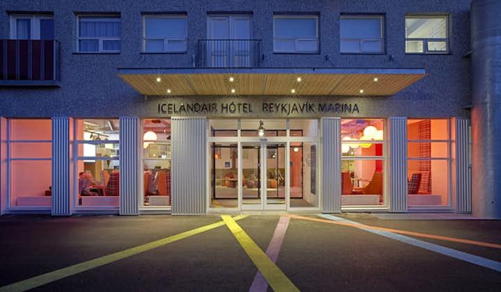 2020-02-18T08:29:31_a3a3d9a1-2657-4003-94ab-08a4ccef2290_Icelandair_hotel_reykjavik_marina_exterior_08.jpg