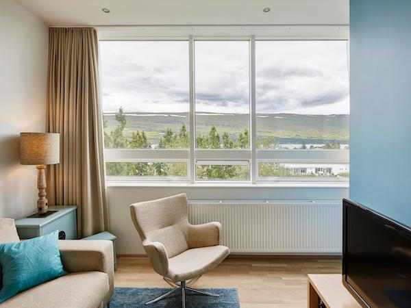 Icelandair Hótel Akureyri