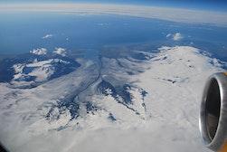 厄赖法耶屈德尔火山