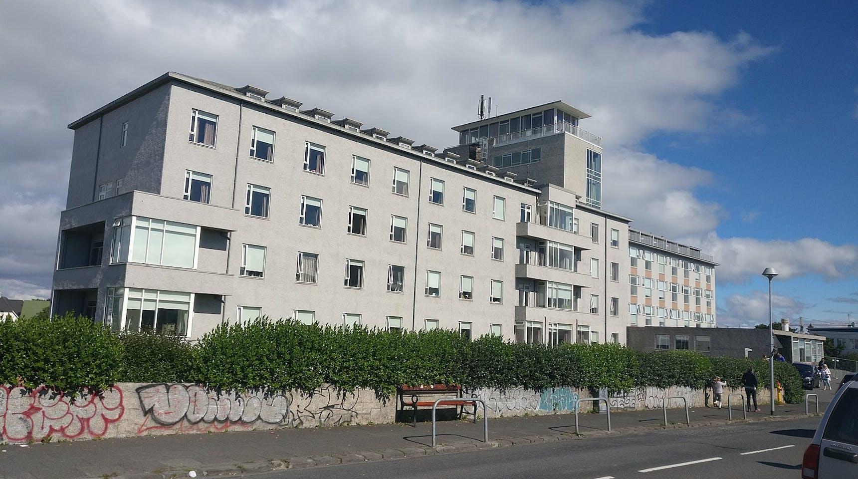 spitalul de varicoză 40