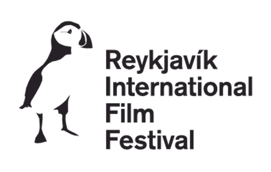 RIFF is Iceland's largest film festival.