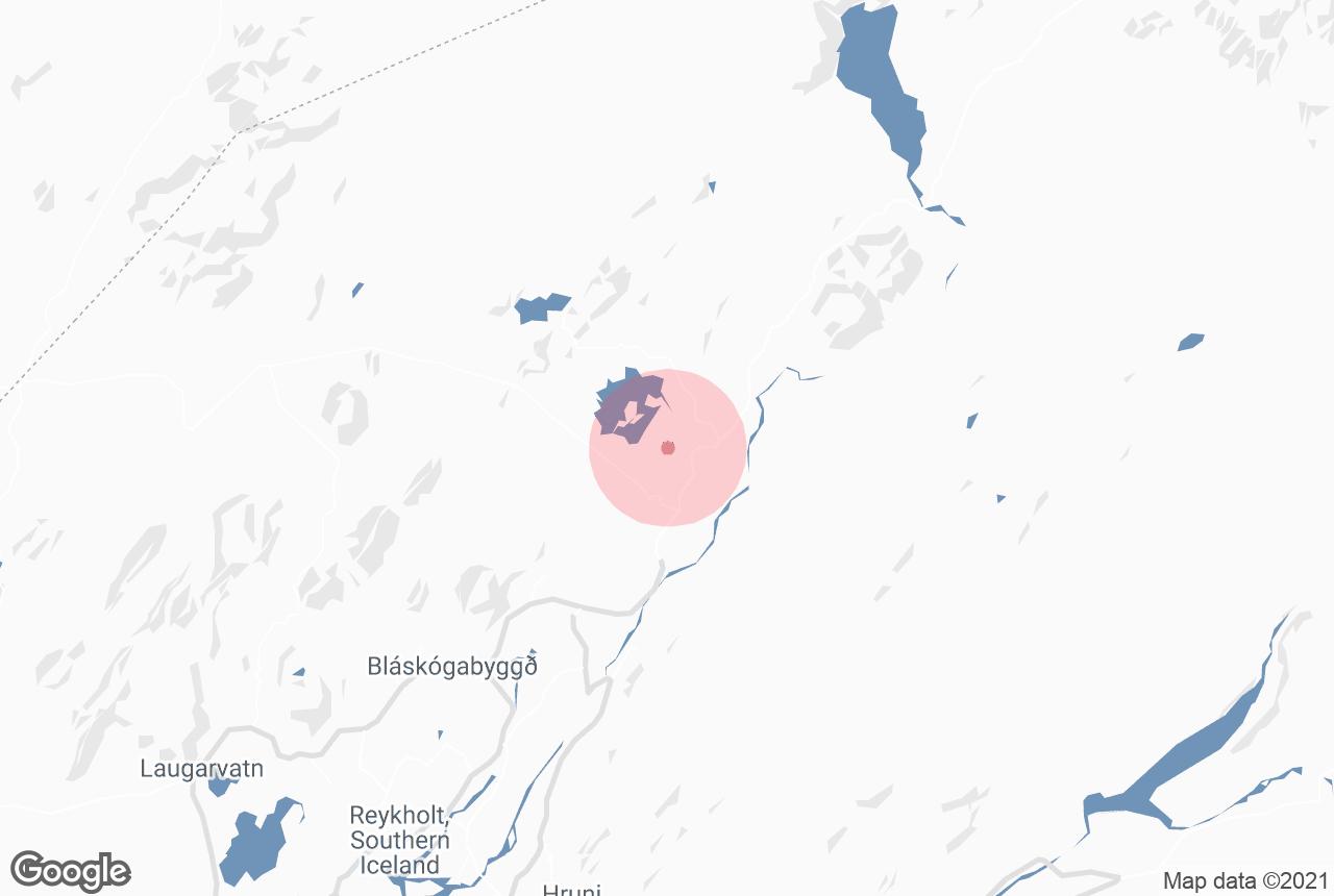Tungufljót