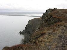Öxarfjörður