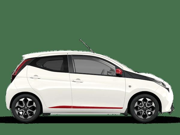 Lava Car Rental