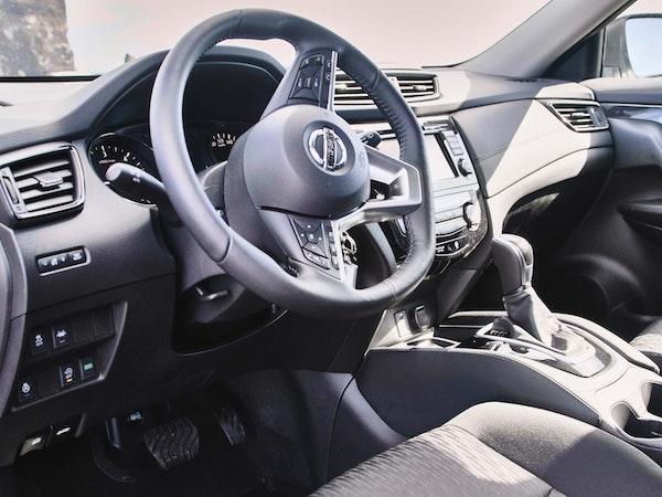 Circle Car Rental