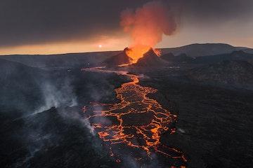 Fagradalsfjall live volcano.jpg