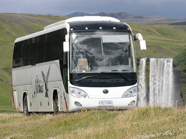 Sterna Travel