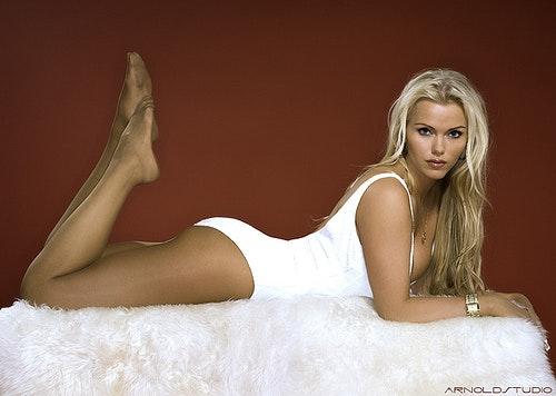 Are not sauna russian girls naked understand