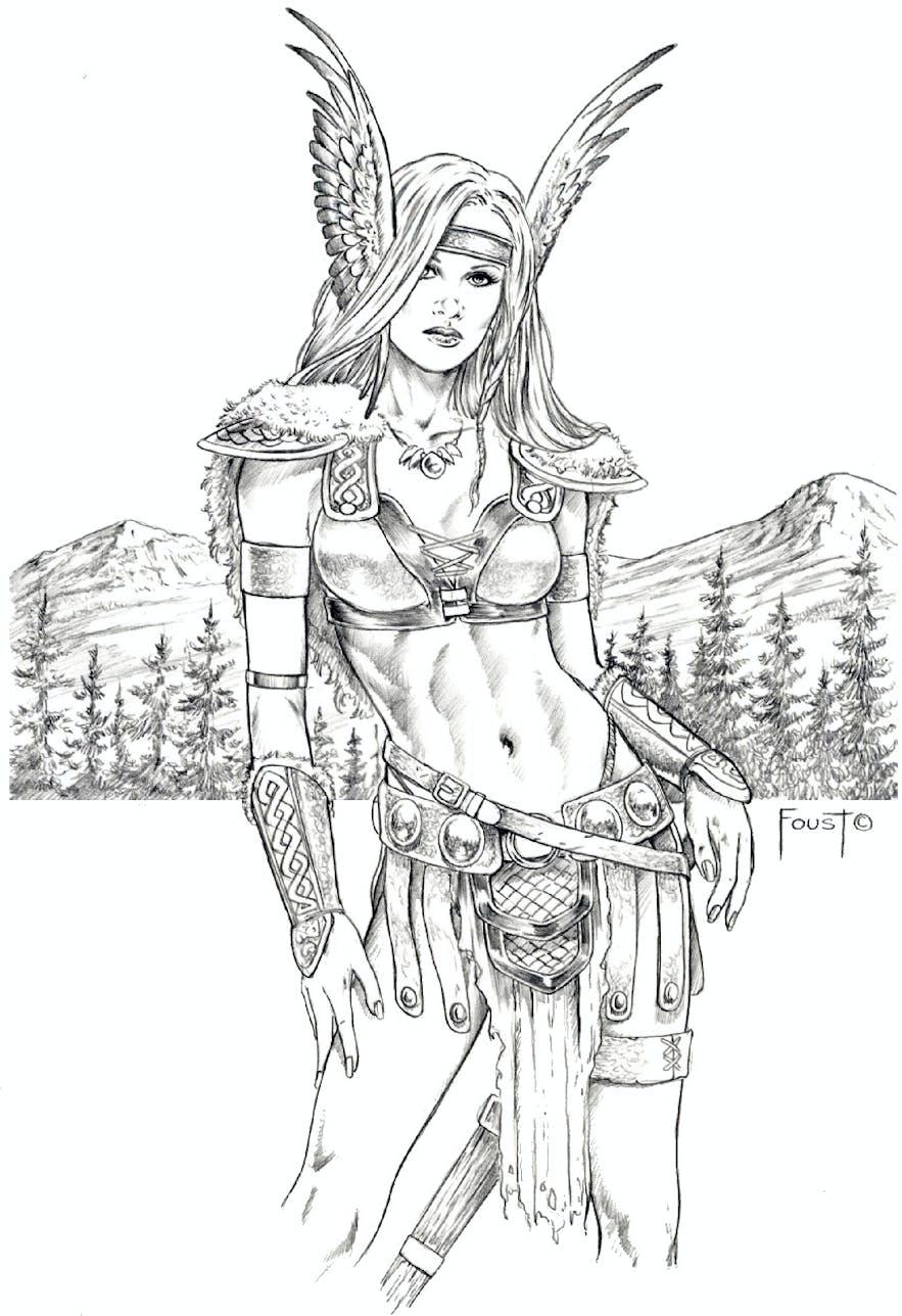 Goddess ass worship 4 9