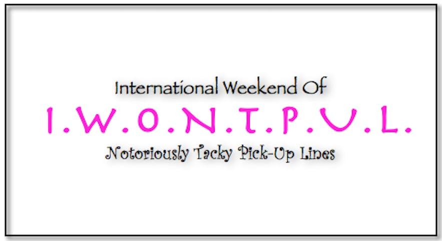 IWONTPUL - The Best Kept Secret From Iceland